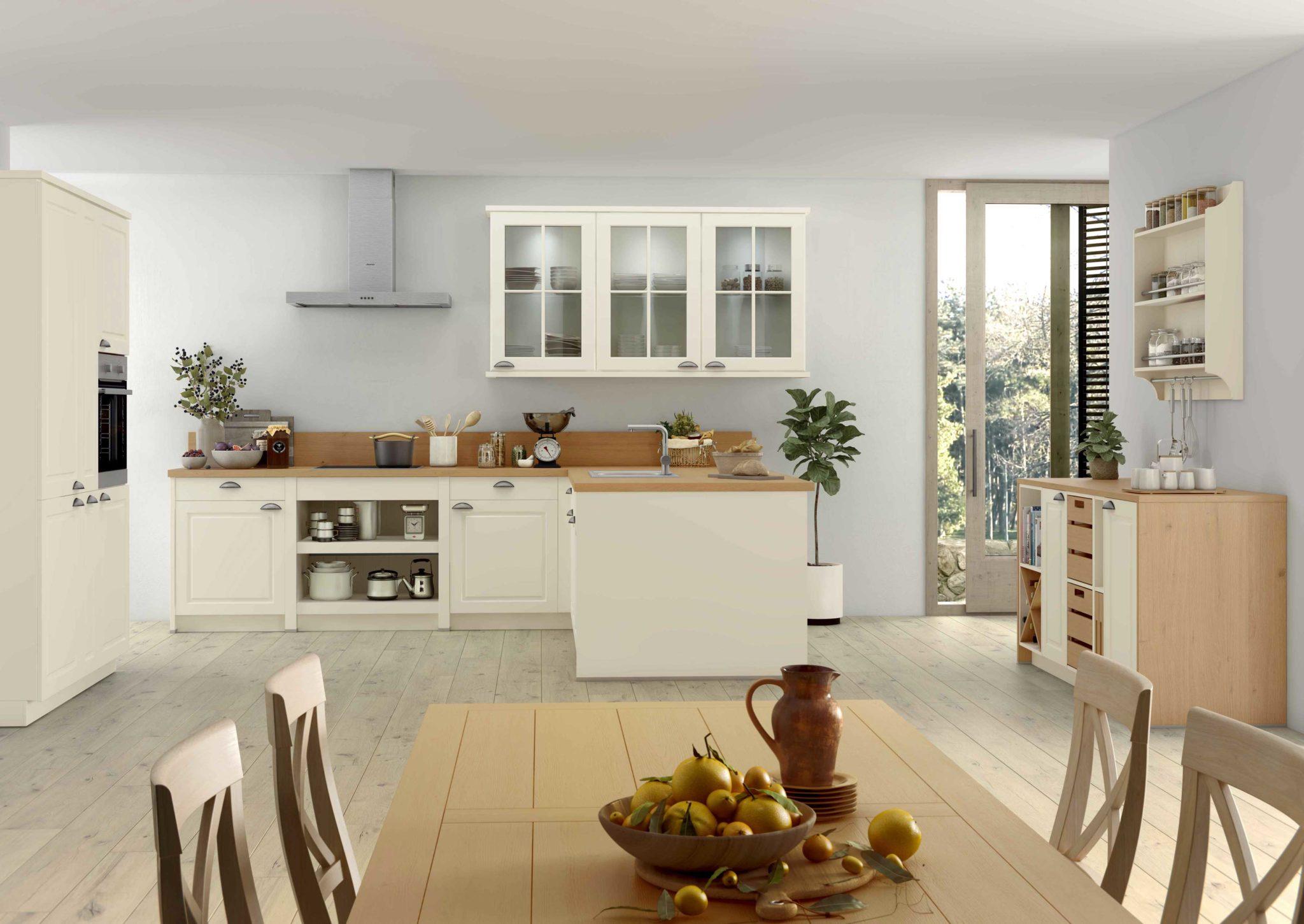 Hervorragend Küchen - Küchengalerie BC27