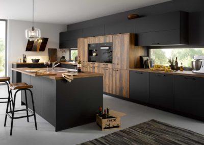 Vorschaubild-moderne-Küchen